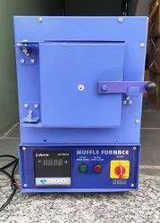 Muffle Furnace 9''x4''x4'' 950