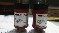 506 Pressure Sensor Huba Control