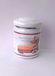 Protein powder, Packaging Size: 200gm, Non prescription