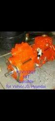 K3V63DT-101L KPM HYDRAULIC PUMP