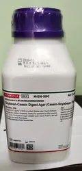 Soybean Casein Digest Agra 500 gm. Himedia