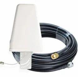 Lpda Antenna 12dbi