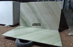 Quality marble Karni Green Marble