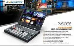 Avmatrix PVS0615