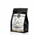 Rich Sprouts-Sprouted Health Mix-500g