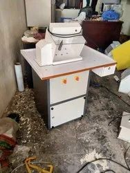 Lapping Polishing Machines