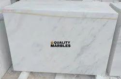 Quality marble Agraia White