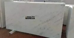Agraia Brown Marble