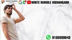 White Marble India