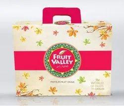 Diwali Tasty Juice Gift Pack