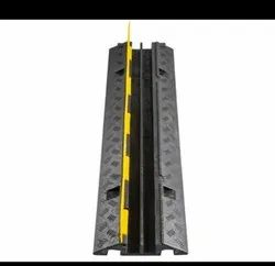 Industrial Road  Cable Protector