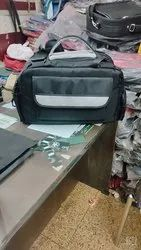 Camra Bag For All Types Of Camra Bag