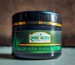 Skin Creams, For Personal, Ingredients: Herbal