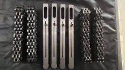 S.R. Mortiser Chain Set
