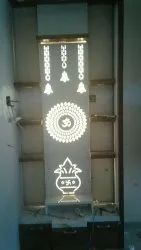 Model Name/Number: M12 50 Home Automation for Mandir