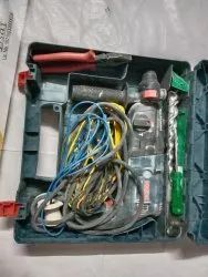 Onsite Commercial Electrical Works