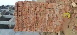EBI Red Bricks from Karimnagar