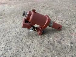 Hydraulic Pallet Truck Pump