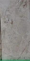 Ibiza ibanci vitrified floor tiles