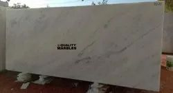Quality marble Aagriya White Marble