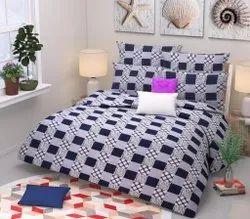 Jaipuri Fancy Bedsheet