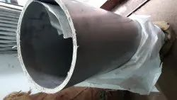 Stainless Steel Plates Coils