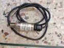 628-95-GH-P3-E4-S1 Dwyer Pressure Transmitter 0-600 bar