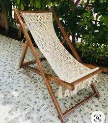Macrame, Swing Chair