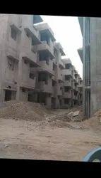 Labour Contractors Service For Construction, Pan India