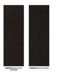 800x2400mm Tiles, 800x2400 mm porcelain slab, Glossy
