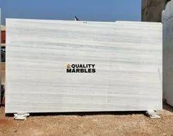 Quality marble Aarna white marble kishangarh