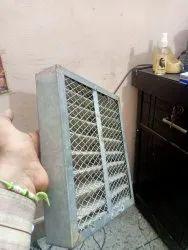 Fire Retardant Filter Manufacturers India Delhi
