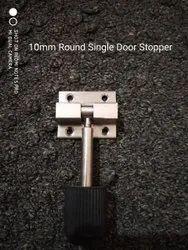 Round Door Stopper