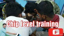 Computer Hardware Networking Training