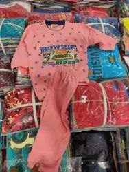 Multicolor Girl COD Available He//Kids Bawa suits