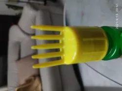 20 Mm Comb Applicator Cap