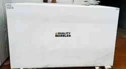 Quality Marble