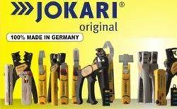 Jokari Tools