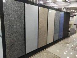 Gvt Vitrified Floor Tile 2x2
