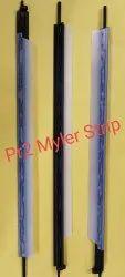 Olivetti Pr2 Mylar Strip