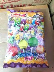 Magic Pop