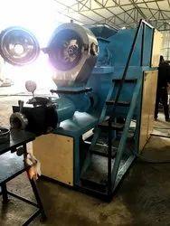 Sabun Manufacturing Machine