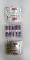 Cephalon 500mg capsule
