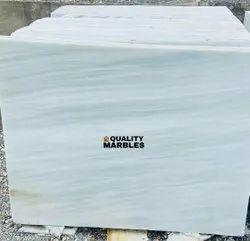 Quality marble Dharmeta Marble Slab