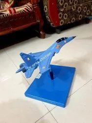 Sukoi Aircraft