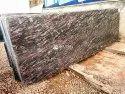 Choco Brown Granite