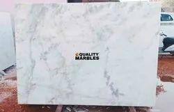 Quality marble Dharmetha White Marble
