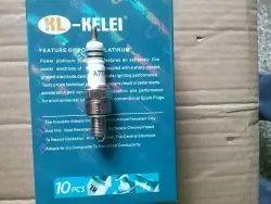 Kelei Spark Plug, For Automobile Industry