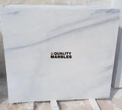 Quality Marble Agaria Brown Marble Slab
