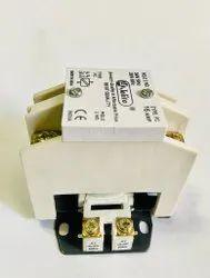 2 Pole Pointex Mini Contactor